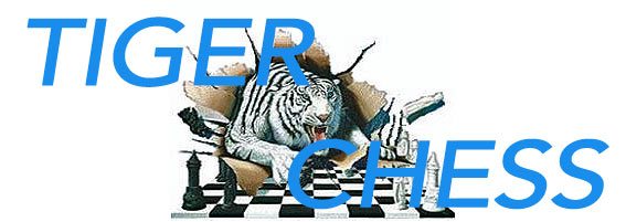 tiger chess
